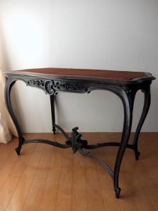 French Table (A0515)