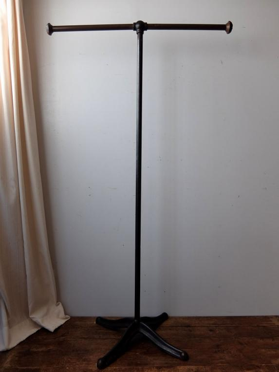 Coat Stand (A1220)