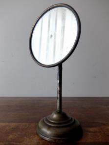 Stand Mirror (A0219)