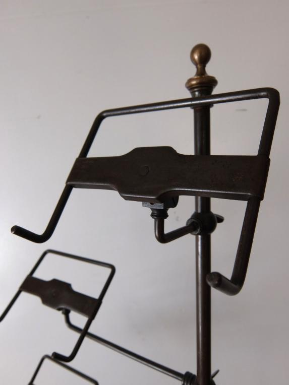 Display Stand (D0216)