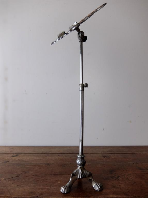 Music Stand (A0219)