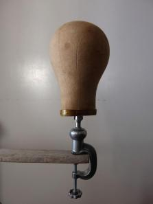 Wig Stand (A1014)