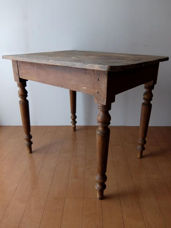 French Table (A0319)