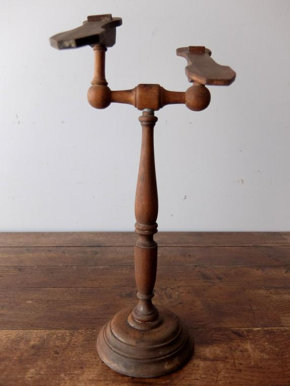Shoe Stand (A0419)
