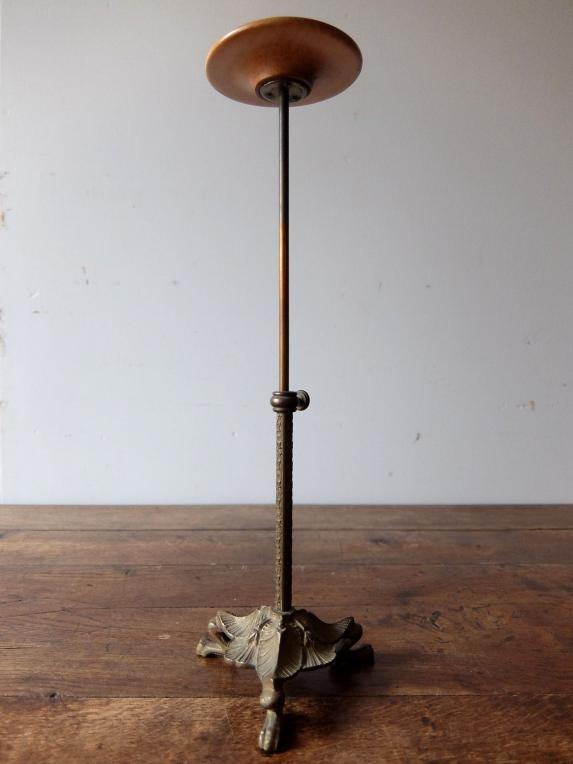 Hat Stand (C0419)