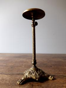 Hat Stand (C0516)