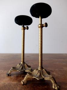 Hat Stand (A0518)