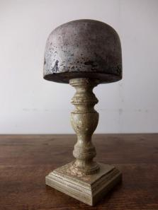 Hat Stand (A0515)