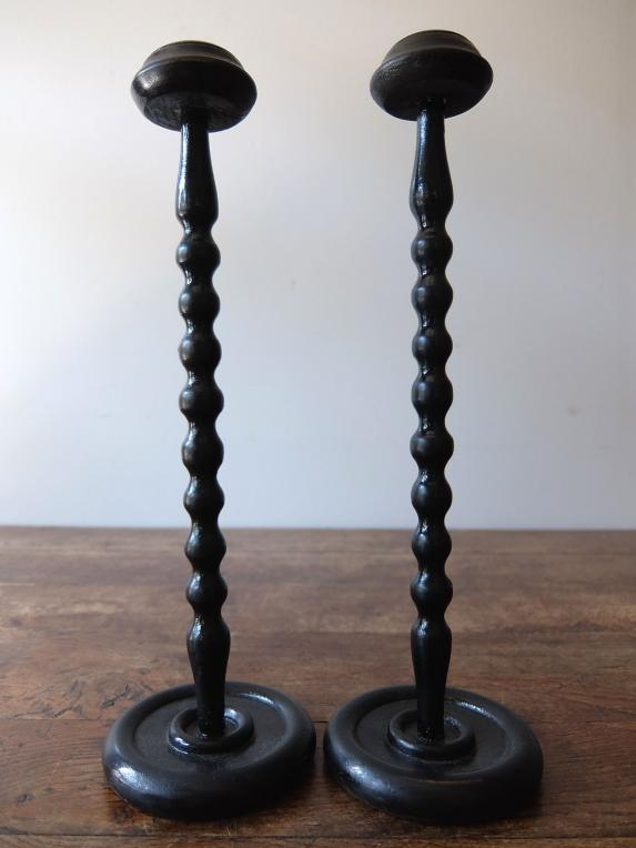 Hat Stand (F0516-02)