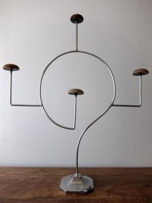 Hat Stand (M0516)