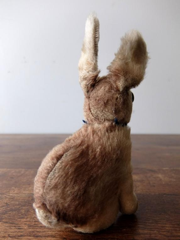 Plush Toy 【Rabbit】 (C0518)