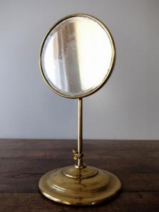 Stand Mirror (A0616)