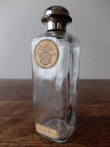 Perfume Bottle 【HERMES】 (A0619)