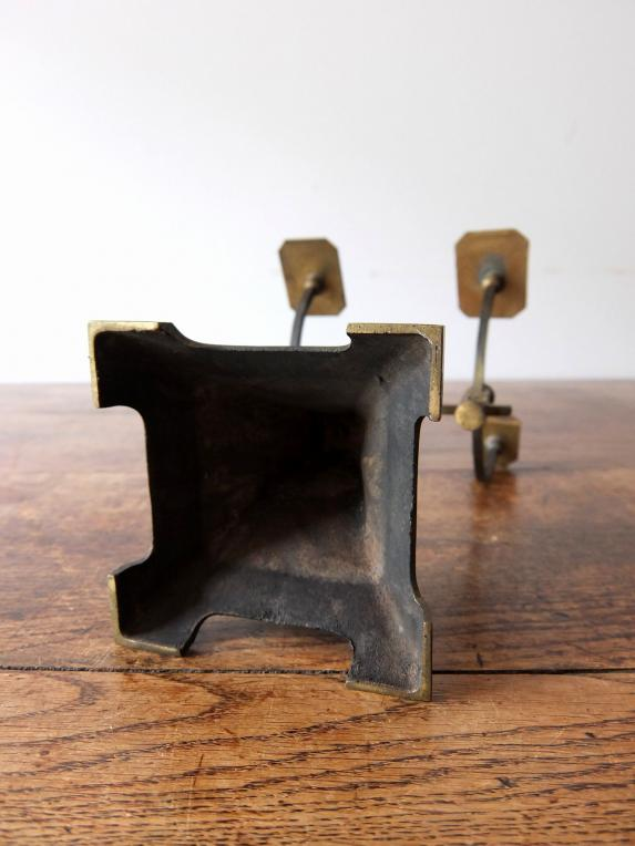 Shoe Stand (A0615)