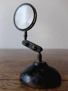 Jeweler's Magnifying Glass (B0619)