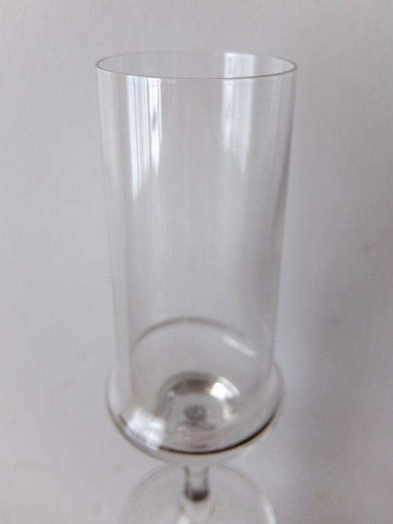 Flute Glass (A0619)