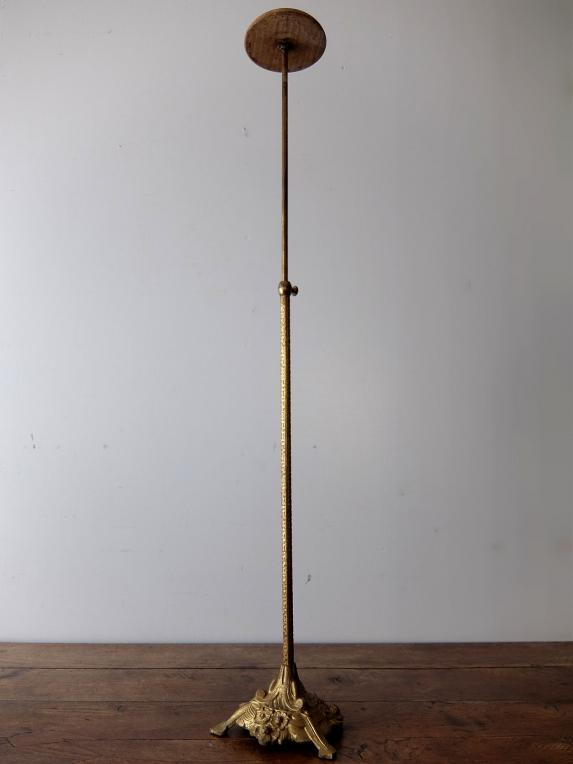 Hat Stand (C0518)