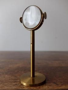 Jeweler's Magnifying Glass (C0619)