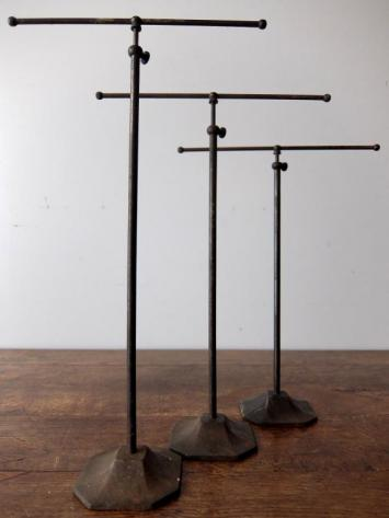 Display Stand (F0617)