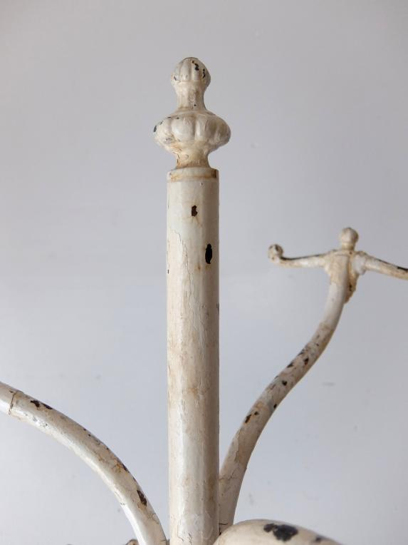 Coat Stand (A0618)