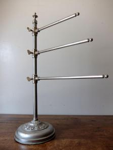 Display Stand (D0516)