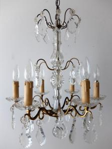 Chandelier (A0518)