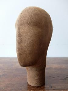 Mannequin's Head (A0620)