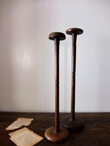 Hat Stand (A0414)