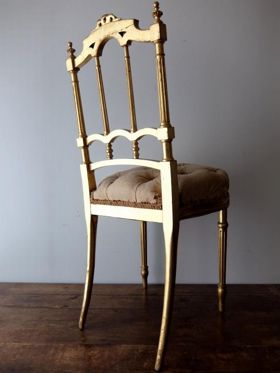 French Chair (A0617)