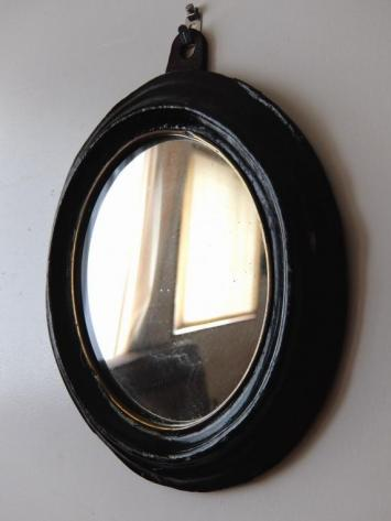 French Mirror (A0720)