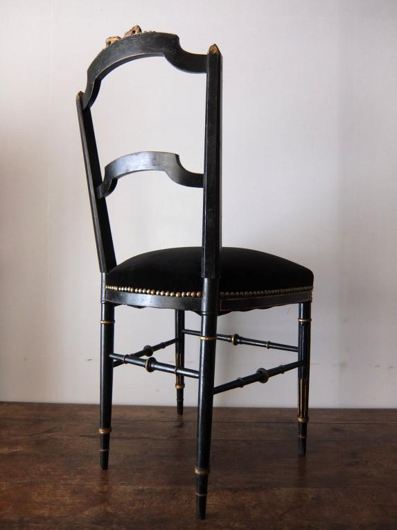 Chair Napoleon Ⅲ (A0515)