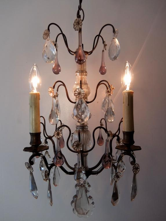 Chandelier (A0419)