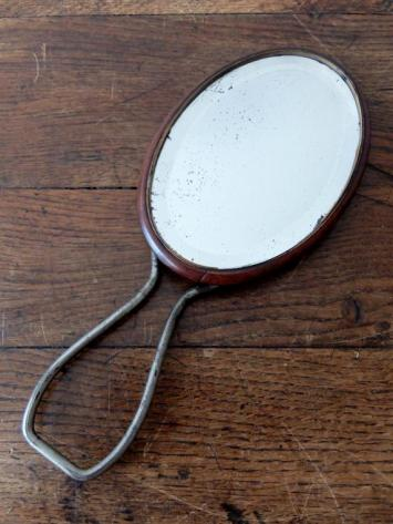 Adjustable Mirror (A0820)