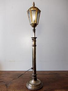 Adjustable Lamp Stand (A0820)
