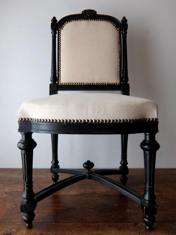 Chair Napoleon Ⅲ (A0419)
