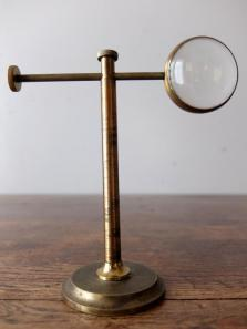 Jeweler's Magnifying Glass (B0719)