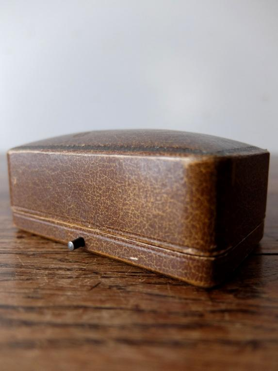 Antique Jewelry Box (C0719-07)
