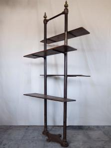 Metal Shelf (A0617)