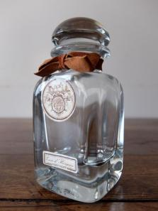Perfume Bottle 【HERMES】 (A0920)
