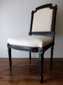 Chair Napoleon Ⅲ (B0419)