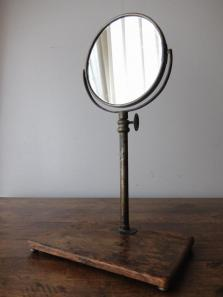 Stand Mirror (A0816)