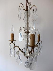 Chandelier (A0920)