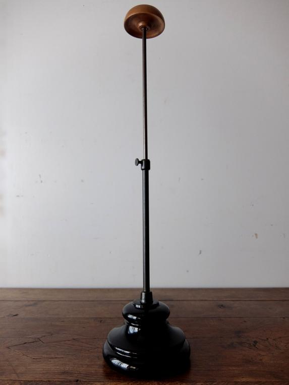 Hat Stand (A0918)