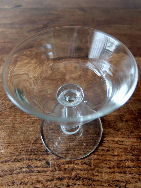 Champagne Glass (C1018)