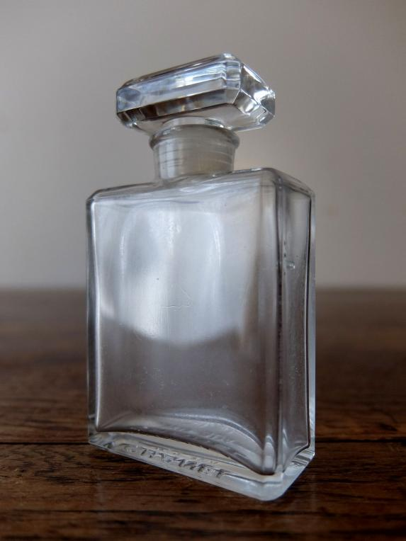 Perfume Bottle 【CHANEL No.5】(A0919-01)