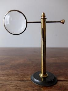 Jeweler's Magnifying Glass (A0919)