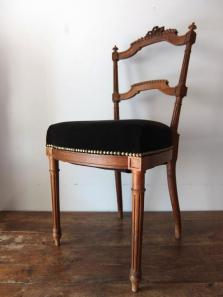French Chair (A0515)