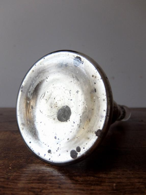 Mercury Candle Stand (A1018-06)