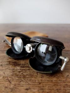 Collapsible Opera Glasses (A1116)