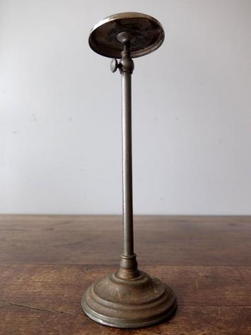 Hat Stand (A0916)